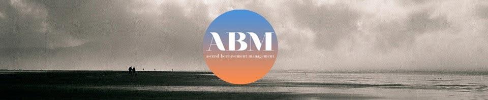 abm-001-2-1